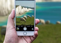 Tips for Taking Amazing Photos on Your Smartphone