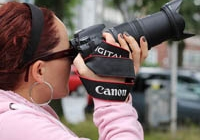 Starting a Home Business In Photography