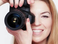 Do You Want to Start a Photography Business