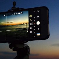 Use Your Iphone to Take Great Photos
