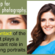 Portrait Photography Tips That'll Add a WOW Factor to Your Photos