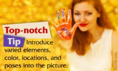 Epic Senior Picture Ideas That'll Help You Cherish Your Memories