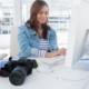 Fashion Photographer Salary